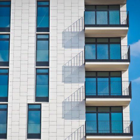 Acheter son appartement par le biais d'un courtier immobilier