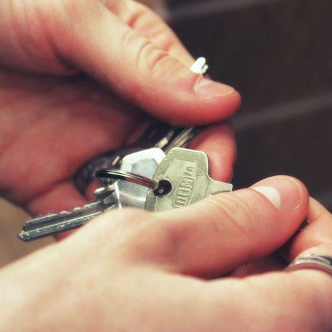 Les principales étapes d'un crédit immobilier