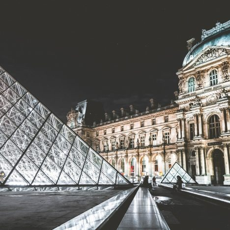 Investir Lyon : pourquoi passer par un promoteur ?